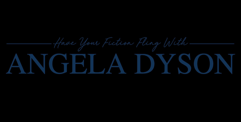 Angela Dyson