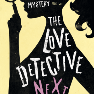The Love Detective: Next Level