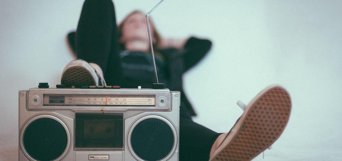 Listen Angela Dyson interview BBC Radio Amanny Mo