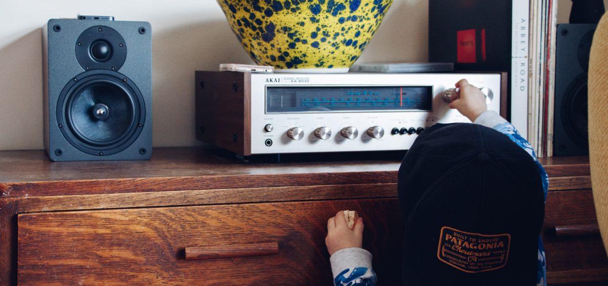 listen to Angela Dyson on BBC Radio Surrey and Sussex
