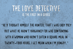 TheLoveDetective angela dyson teaser